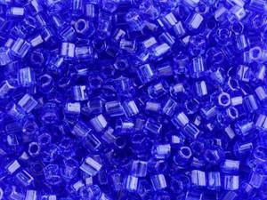 TOHO Hex Beads