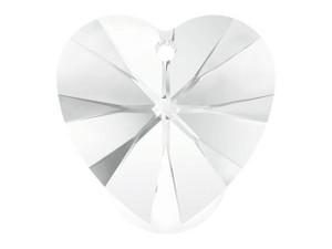 6228 Heart Pendants
