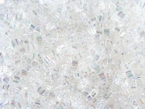 TOHO Transparent Beads