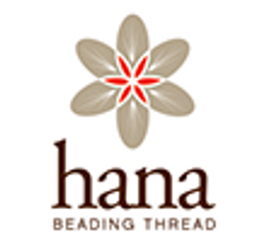 Hana Thread