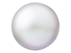 Iridescent Dove Grey Pearl