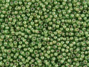 TOHO Round Seed Beads