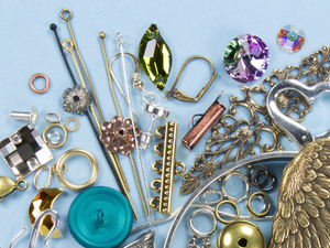 Findings & Components