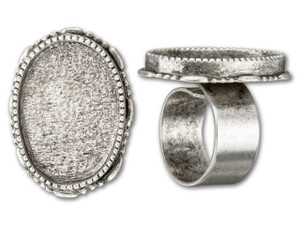 Ring Components