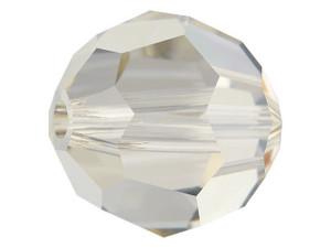 Silver Shade