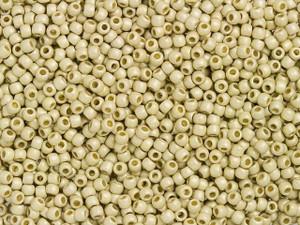 TOHO PermaFinish Beads