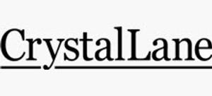 Crystal Lane