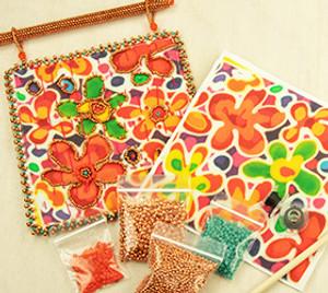 Jewelry-Making Kits