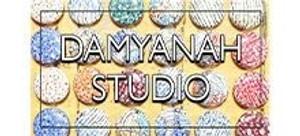 Damyanah Studio