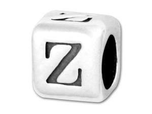 5.8mm Rounded Cubes