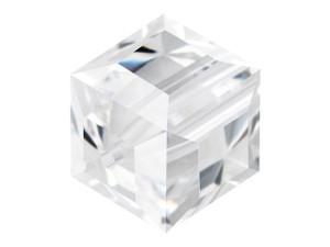 5601 Cube