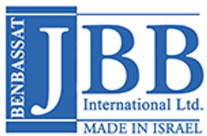 JBB Findings
