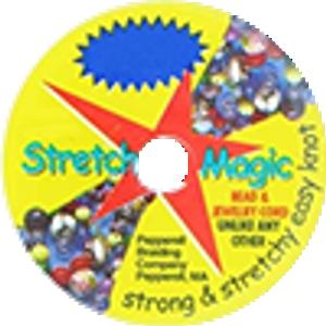 Stretch Magic