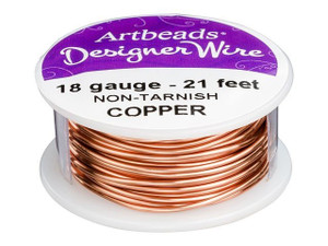 Artbeads Designer Wire