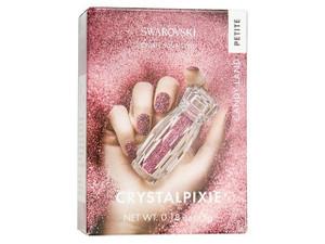 Crystalpixie Nail Art