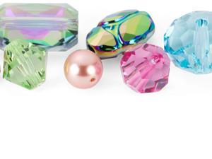 5000-5999 Beads
