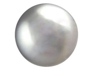 Light Grey Pearl