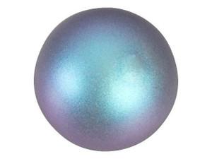 Iridescent Light Blue Pearl