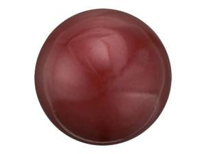Bordeaux Pearl