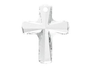 6860 Cross Pendants