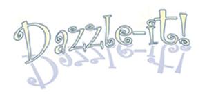 Dazzle It