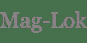 Mag-Lok Clasps