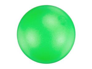 Neon Green Pearl