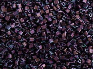 TOHO Matte Beads