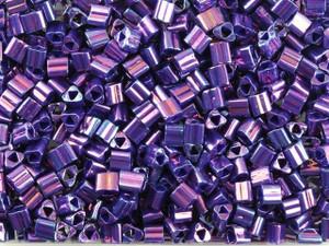 TOHO Triangle Beads