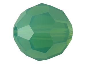 Palace Green Opal