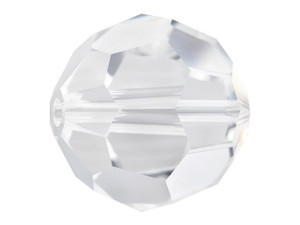 5000 Faceted Round