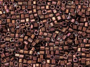 TOHO 2mm Beads