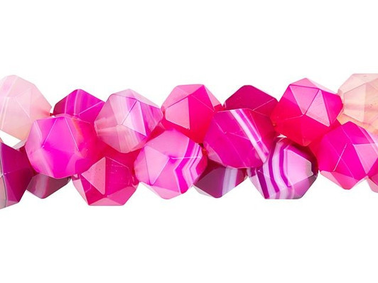 10 g Tchèque SUPERDUO Twin Beads Crystal garned doublé
