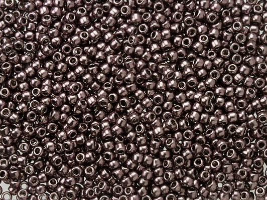 10gms x bronze Espaceur Perles 2,5 mm GM