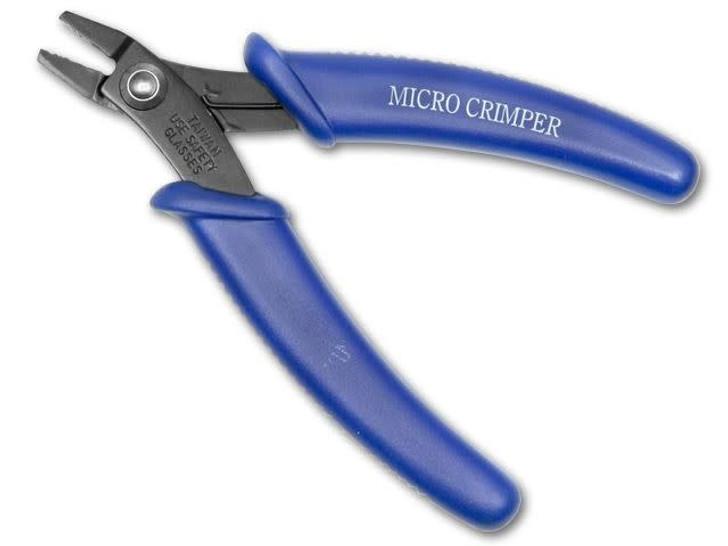 Micro Crimper
