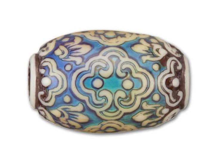 Mirage Mood Persian Beauty Bead