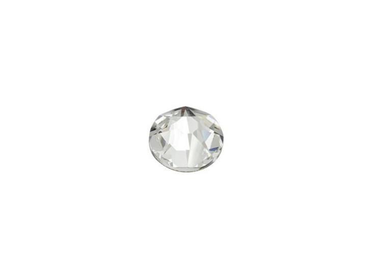 Swarovski 2088 SS12 Xirius Rose Flatback Crystal (Min Qty 10)