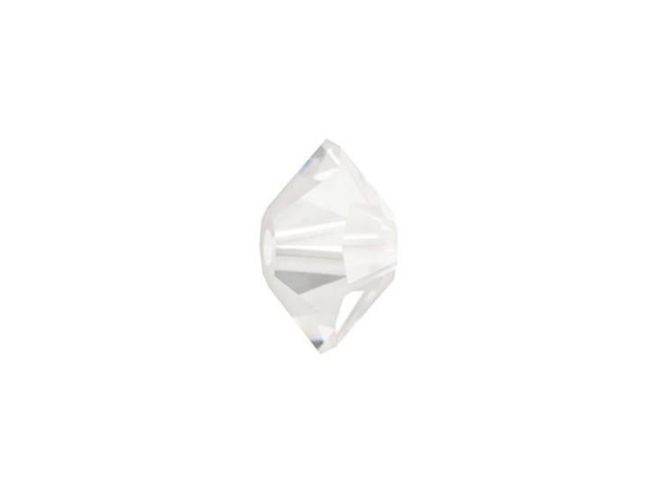 Swarovski 5305 5mm Roundelle Crystal