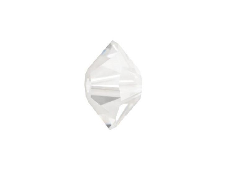 Swarovski 5305 6mm Roundelle Crystal