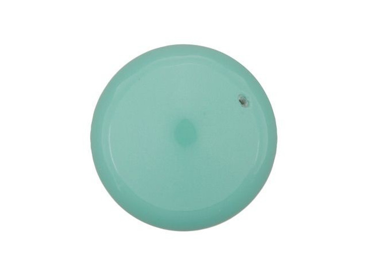 Swarovski 5810 12mm Round Crystal Pearl Jade