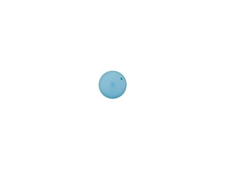 Swarovski 5810 3mm Round Crystal Pearl Turquoise