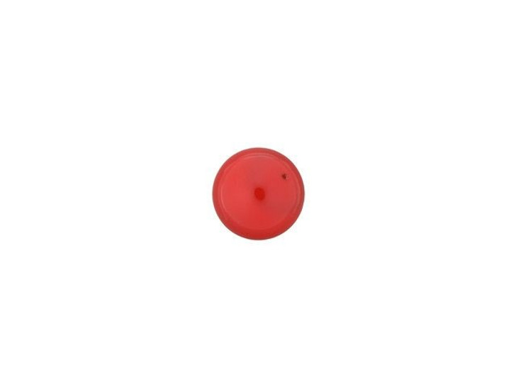 Swarovski 5810 4mm Round Crystal Pearl Red Coral