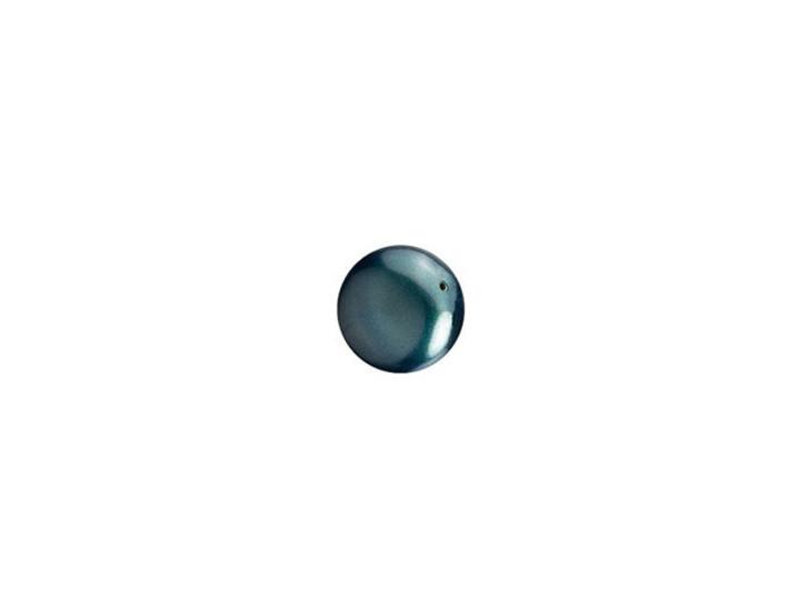 Swarovski 5810 5mm Round Crystal Pearl Iridescent Tahitian Look
