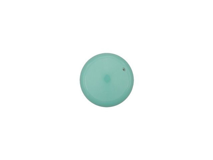 Swarovski 5810 6mm Round Crystal Pearl Jade