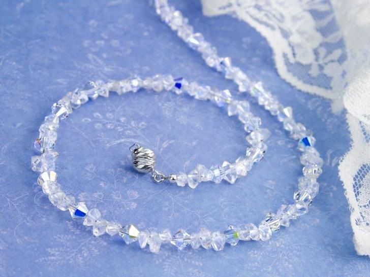 Adore Wedding Necklace