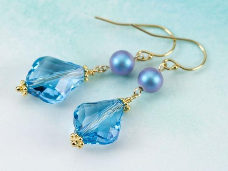 Aqua Drops