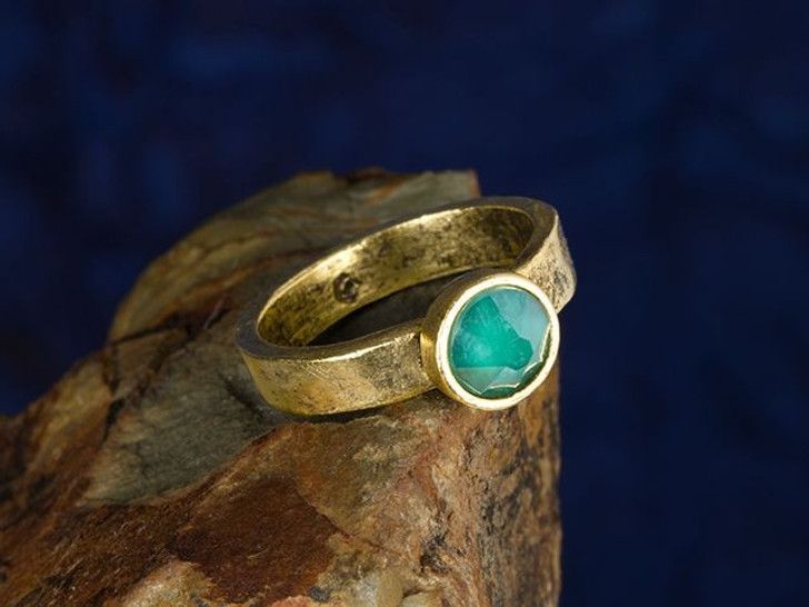 Ring of Enchantment