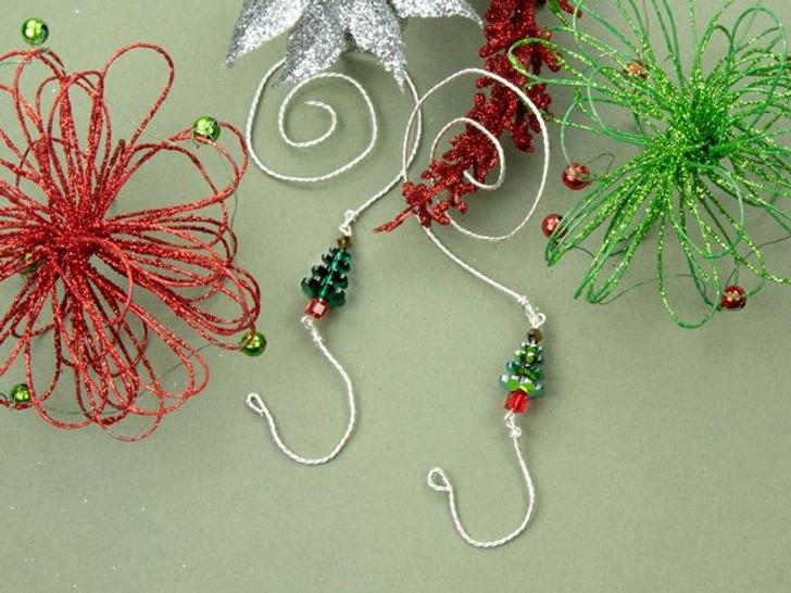 Spectacular Ornament Hangers