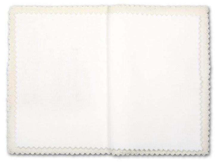 Artbeads.com Treated Polishing Cloth