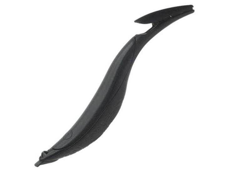 Bracelet Fairy Ergonomic Bracelet/Watch Fastener Tool